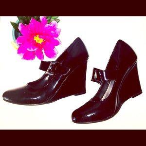 Nicole Shoes - Size 9
